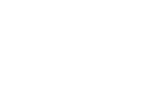 Danco Systems - Alarme & Surveillance Vidéo